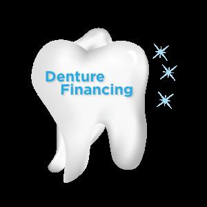 Denture Financing