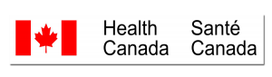 Health Canada, denture wearer Health Canada, Health Canada approval denture, Health Canada denturist, Health Canada denture, Health Canada dentures