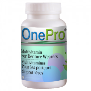 NPN 80046091,vitamin for denture wearers, multivitamin for denture wearers, mutlimineral for denture wearers, ,multi-vitamin for denture wearers, mutli-mineral for denture wearers, vitamin denture, mineral denture, denture wearer diet, denture diet, denture health, denture wearer health, denture vitamin, multi-vitamin denture, mutli-mineral denture ,multi-vitamin denture wearer, mutli-mineral denture wearer, vitamin deficiency , vitamin deficiency dentures, vitamin deficiency denture wearer, vitamin deficiency denture wearers, denture wearer food, denture wearer foods, denture wearer vitamin A, denture wearer vitamin A, denture wearer Vitamin B1 (Thiamin), denture wearer Vitamin B1, denture wearer Vitamin Thiamin, denture wearer Vitamin B3 (Niacin) , denture wearer Vitamin B3, denture wearer Niacin, denture wearer Vitamin B6 , denture wearer Vitamin C , denture wearer Vitamin D, ,denture wearer Folic Acid , denture wearer Calcium, denture wearer Phosphorus , denture wearer Magnesium, denture wearer Potassium