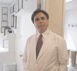 Darryl Denturist Lab Greeting, Ask denturist darryl, dentures