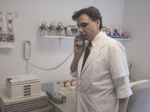Darryl Denturist Lab Phone, denture lab, Ask Denturist Darryl